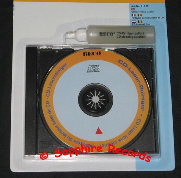 sony dvpsr510h dvd player manual
