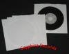 CD Papersleeve - white