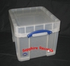 LP Useful Box / big, 35 L.