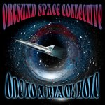 "Oresund Space Collective ""Ode To A Black Hole"""