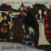 "Sista Maj ""Series of Nested Universes"" - 2CD"