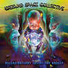 "Oresund Space Collective ""Hallucinations Inside The Oracle"" - black - 2LP"