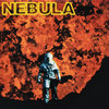 "Nebula ""Let It Burn"" - schwarz - LP"