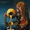 "Motorpsycho ""The All Is One"" - black - 2LP"